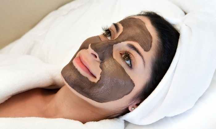 HMMC Houston - HMMC-Katy: One or Three Facials and Masks or One Microdermabrasion with Facial and Mask at HMMC Houston (Up to 58% Off)