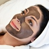 Up to 58% Off Facial Packages at HMMC Houston