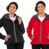 Women's Halifax Rain Jacket