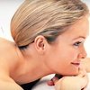Up to 76% Off Acupuncture in Coconut Grove