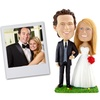Up to 54% Off Custom Bobbleheads from AllBobbleheads.com