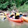 Up to 53% Off Kayak Tour or Season Pass