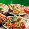 50% Off Dinner at Cantina La Mexicana
