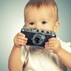 50% Off Lifecycle Photography