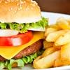 49% Off American Food at Wilbur's Grill