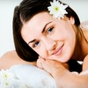 Up to 58% Off Facial and Massage