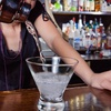 Up to 55% Off at Mixology Bartending Academy