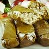 Half Off Mediterranean Food at Habibi Restaurant & Cuisine