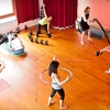 Up to 71% Off Fitness at Four Gates Physical and Energetic Culture