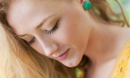 One or Three Pumpkin and Cinnamon-Scented Facials at Designer Skin of the Palm Beaches (Up to 73% Off)
