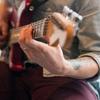 Up to 66% Off Guitar Lessons at Savior Guitar