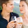 Half Off Wine Tastings at DeJon Vineyards in Hydes