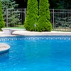 Up to 53% Off Pool Service