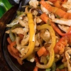 Up to 50% Off American Cuisine at Home Skillet