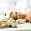 35% Off Second Facial with Purchase of One Facial