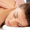 Up to 47% Off Full-Body and Ab Detox Massages