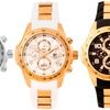 Aquaswiss Swiss Made Trax II Watches for Men and Women