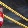 Super Showdown — 35% Off Boxing Event