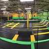 Get Air Harrisburg – Up to 44% Off Jump Passes or Party