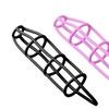 Silicone Erection-Enhancing Cage