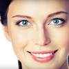 Up to 61% Off Facials at Body Headquarters