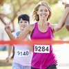 Up to 50% Off Run, Walk, Praise - A 5K Praise Party