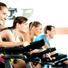 Up to 62% Off Gym Membership and Training