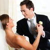 Up to 42% Off Wedding-Dance Classes