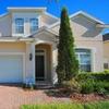 Spacious Vacation Homes near Orlando