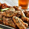 Up to 48% Off At Hurricane Grill and Wings