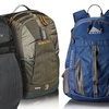 Kelty Backpacks