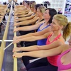 Up to 72% Off Fitness Classes