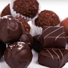 Up to 66% Off Chocolate Walking Tour