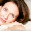 Up to 53% Off Microdermabrasion