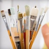 Up to 51% Off Painting Class for One, Two, or Four