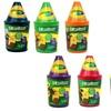 Crayola I Can Grow! Flower Garden Kits (3-Pack)