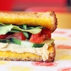 42% Off Grilled Cheese at Tom+Chee