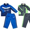 Sweet and Soft Infant Boys' Track Suits