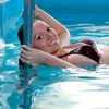 48% Off Water Fitness Classes
