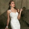 Up to 44% Off Miami Bridal Fashion Week Expo