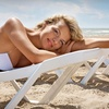 Up to 62% Off at Island Sun Tanning