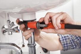 Elite Contractors Inc: Handyman Services from Elite Contractors Inc (45% Off)