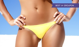 Runway Hair and Beauty: Brazilian or Hollywood Wax from £10 at Runway Hair and Beauty (Up to 75% Off)