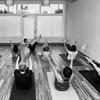 62% Off Yoga Classes at Tiger Lily Yoga