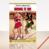 Bring It On Collector's Edition DVD