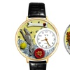 Dog Breed Watches