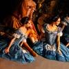 """Mikhailovsky Ballet – Up to 38% Off """"Giselle"""""""