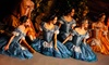 """""""Giselle"""" presented by the Mikhailovsky Ballet - David H. Koch Theater: """"Giselle"""" Presented by Mikhailovsky Ballet at David H. Koch Theater on November 12 or 13 (Up to 38% Off)"""