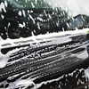 Up to 51% Off Car Wash and Detail