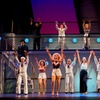 """Anything Goes"" – Up to 39% Off Musical"